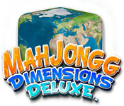 52612-Mahjongg-Dimensions-Deluxe